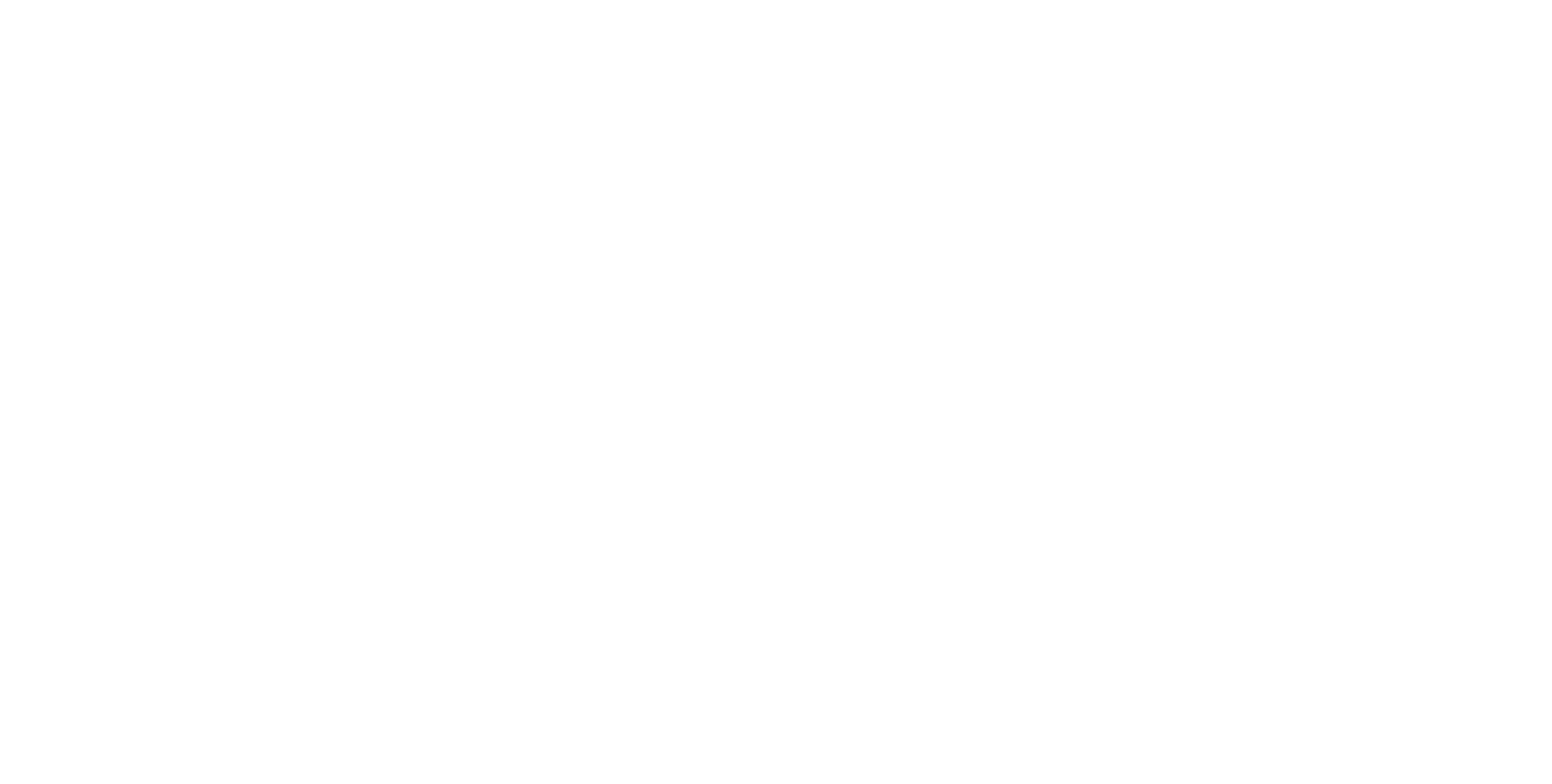 Meester in Tecniek - LOGO